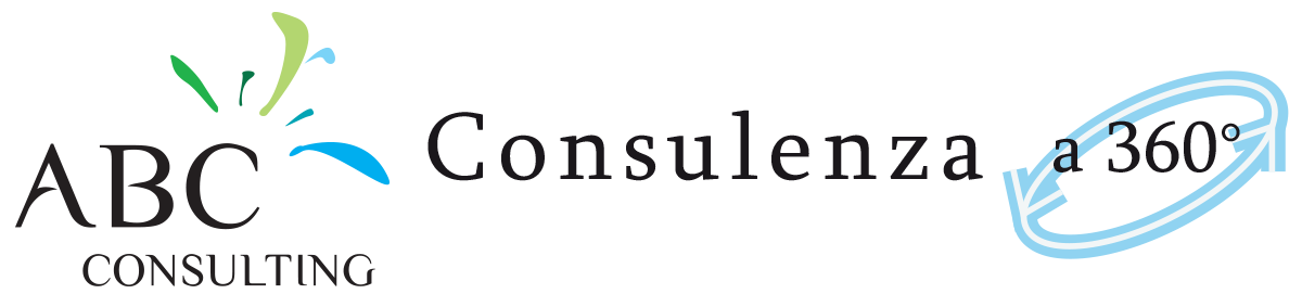 abcconsulting