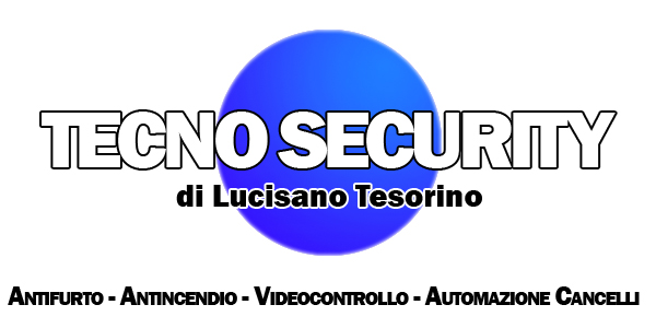 Tecno security
